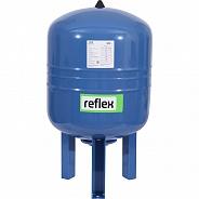 Гидроаккумулятор для водоснабжения Reflex DE 100 (арт. 7306600)