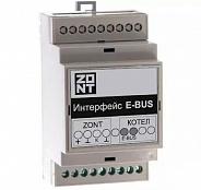 Интерфейс E-BUS 725 (Эван 112066) (арт. ML00003305)