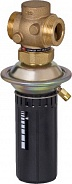 Danfoss (Данфосс)  DPR20 Регулятор перепада давлений на обратном трубопроводе 3/4 (003H6189)