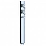 Ручной душ Ravak Chrome CR 957.00 (X07P007)