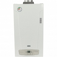 Котёл газовый настенный Baxi Eco Four 1.24 F (одноконтурный) (арт. CSE46524354)