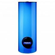 (8718541335) Бойлер Buderus Logalux SU400/5 водонагреватель вертикальный косвенного нагрева
