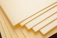 "Подложка ""Теплон"" листовая полистирол 100х500х3 мм 5 кв.м упаковка"