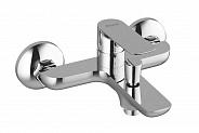 Смеситель для ванны Ravak Classic CL 022.00 (X070083)