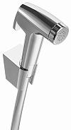 Гигиенический душ Villeroy & Boch Universal (TVD00060700561) комплект