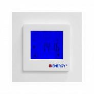 Терморегулятор Energy TK08 New
