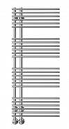 Полотенцесушитель водяной Ravak Style P24 (X04000083673) (500x1200)