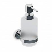 Дозатор для жидкого мыла Ravak Chrome CR 231.00 (X07P223)