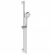 Душевой гарнитур Ideal Standard Idealrain Evo Round L3 (B2237AA)