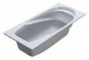 Ванна чугунная Jacob Delafon Adagio (E2910) 170х80