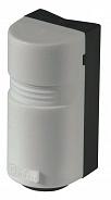 Danfoss (Данфосс) Датчик поверхностный для монтажа на трубе ESM-11 (087B1165)