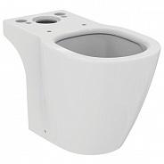 Чаша для напольного унитаза Ideal Standard Connect (E803701)