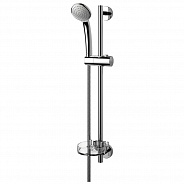 Душевой гарнитур Ideal Standard Idealrain Soft S1 (B9501AA)