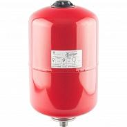 Расширительный бак Stout на отопление 12 литров (STH-0004-000012)