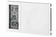 Danfoss (Данфосс) TP 7001A Термостат электронный комнатный (087N8009)