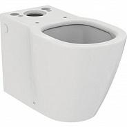 Чаша для приставного унитаза Ideal Standard Connect (E803401)