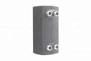 Danfoss (Данфосс) Теплоизоляция для XB 59M-1: 101-140 (004B1653)