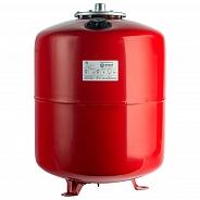 Расширительный бак Stout на отопление 50 литров (STH-0006-000050)
