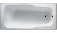 Ванна чугунная Jacob Delafon Prelude (E2944) 150х70