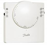Danfoss (Данфосс) RET 230-С03 Термостат электронный комнатный (087N7032)