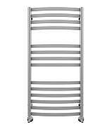 Полотенцесушитель водяной Terminus Авиэль П14 500x1056