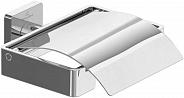 Держатель для туалетной бумаги Villeroy & Boch Elements - Striking (TVA15201300061)