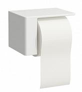 Держатель туалетной бумаги Laufen Val (8.7228.0.000.000.1) правый