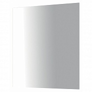 Зеркало Jacob Delafon Ola (EB1080-RU) (60 см)
