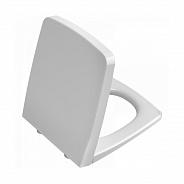 Крышка-сиденье Vitra Metropole (90-003-009) микролифт