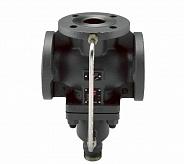 Danfoss V(Данфосс) FG 33 Регулирующий клапан смесительный/разделительный DN32 (065B2607)