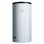 Бойлер косвенного нагрева Vaillant uniSTOR VIH R 150/6 B 27,4 кВт (арт. 0010015944)