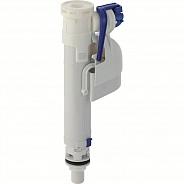 """Впускной клапан Geberit Impuls Basic 360, 1/2"""", подвод воды снизу (запасной) (281.208.00.1)"""