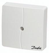 Danfoss (Данфосс) Датчик температуры наружного воздуха ESMT (084N1012)