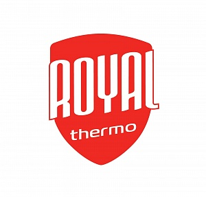 Royal Thermo (Россия)