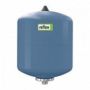 Гидроаккумулятор для водоснабжения Reflex DE 8 (арт. 7301000)