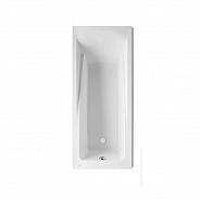 Акриловая ванна Roca Hall 170х75 (ZRU9302768)