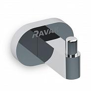 Крючок Ravak Chrome CR 110.00 (X07P320)