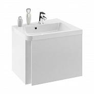 Тумба для ванны Ravak 10° (X000000748) (65 см) правая
