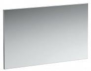 Зеркало Laufen Frame25 (4.4740.6.900.144.1) (100 см)