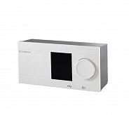 Danfoss (Данфосс) ECL 210 Электронный регулятор температуры (087H3020)