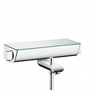 Термостат для ванны Hansgrohe Ecostat Select (хром) 13141000