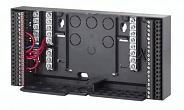 Danfoss (Данфосс) ECL Comfort клеммная панель (087H3230)