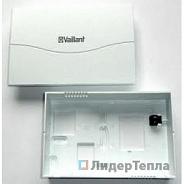 Адаптер настенный для монтажа центрального блока VRC 630/3 Vaillant VR 55